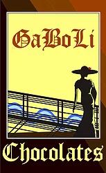 GaBoLi Logo